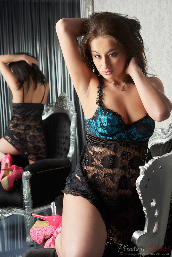 morrita pleasure escort amsterdam