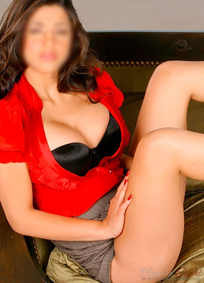 webcam amsterdam escort list