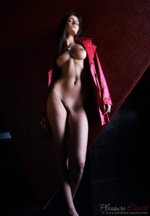sex mssge massage lisa amsterdam