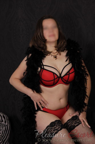 swx webcam erotikmassage amsterdam